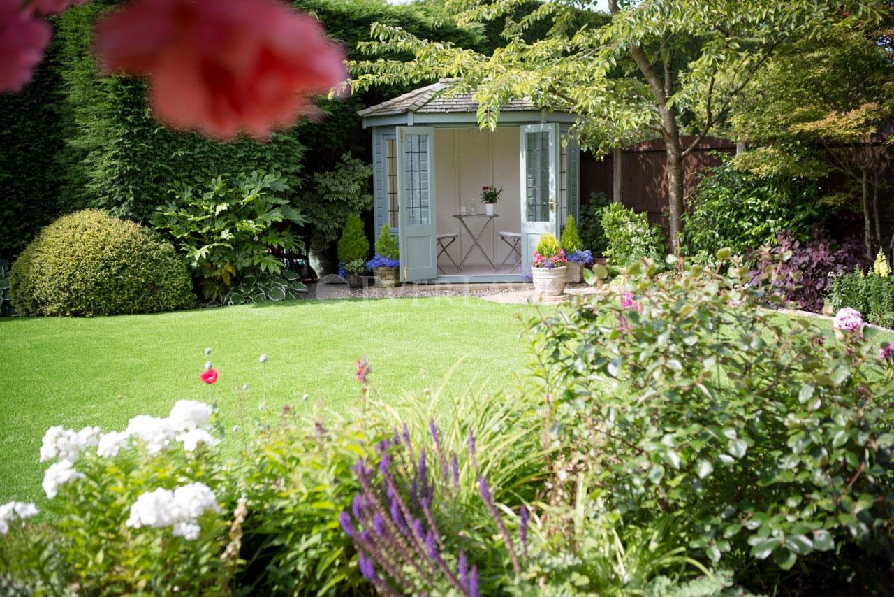 EverLawn-Artificial-Grass-in-Garstang-Lancashire-rear-garden