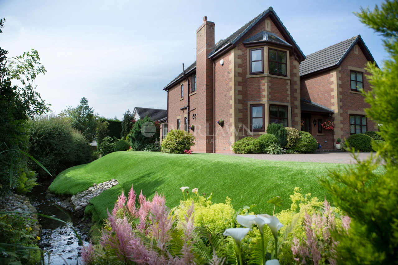 EverLawn-Artificial-Grass-in-Garstang-Lancashire