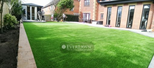 EverLawn Pearl Artificial Grass - Which Best Buy 2021
