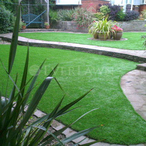 EverLawn-Artificial-Grass-for-Pets.jpg